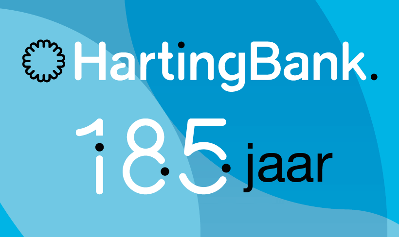 HartingBank 185 jaar - uitgelichte afbeelding